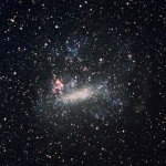 Large.magellanic cloud.750pix